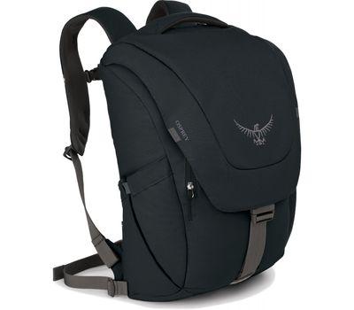 Рюкзак Flap Jack Pack O/S