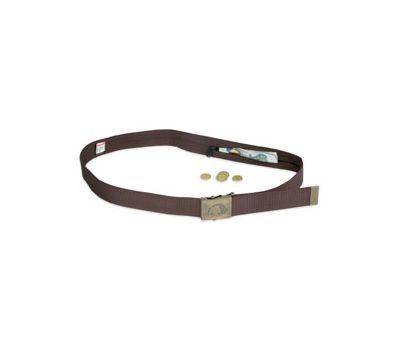 Пояс Uni belt