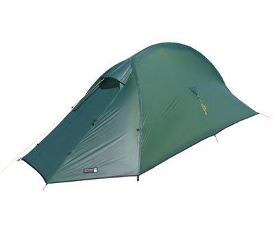Палатка Solar Photon 2