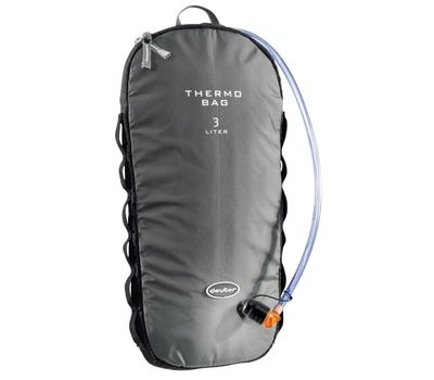 Аксуссуар Streamer Thermo Bag 3.0