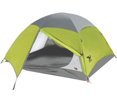 Палатка Denali IV