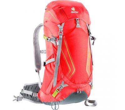 Рюкзак Spectro AC 30