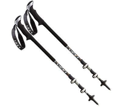 Треккинговые палки Thermolite XL SpeedLock