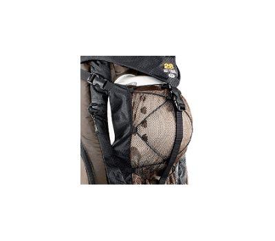 Рюкзак ACT Trail 38 EL