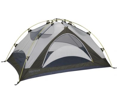 Палатка Limelight 2P