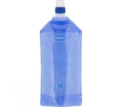 Емкость для воды  Liquitainer 1 L