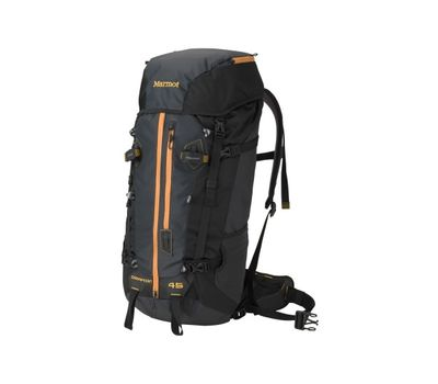 Рюкзак Drakon 45