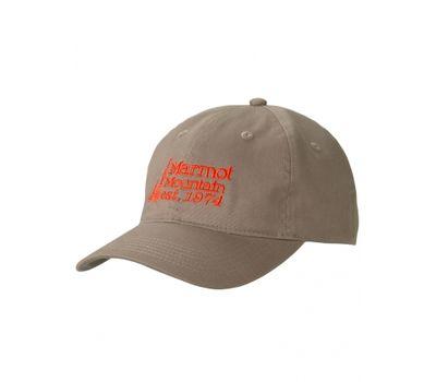 Кепка 1974 Twill Hat