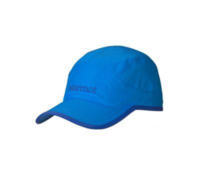 Кепка Precip baseball cap