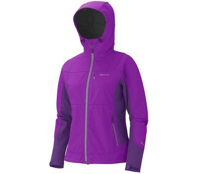 Куртка женская Marmot Wm's Rom Jkt