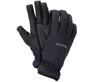 Перчатки Driclime glove
