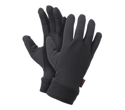 Перчатки Midweight Baselayer Glove