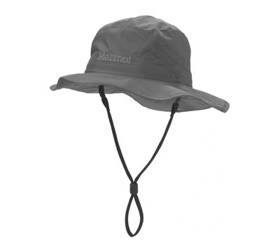 Кепка Precip safary hat