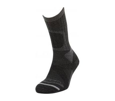 Носки TPME