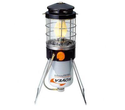Газовая лампа KL-2901 250 liguid