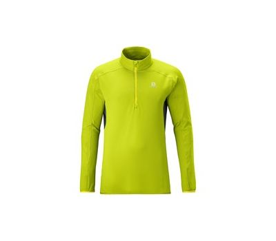 Флис Salomon Joly Midlayer M