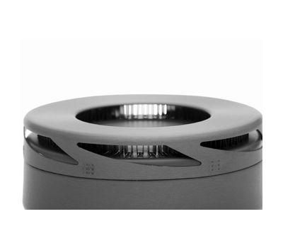 Чайник с теплообменником ХТЗ 0,9L