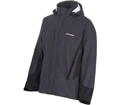 Штормовая куртка Berghaus Vinson Waterproof