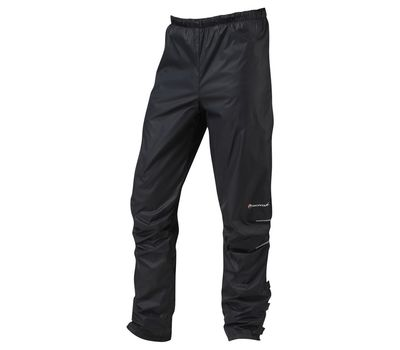 Брюки Female Featherlite Pant