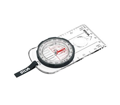 Компас 36985-6001 Compass RANGER