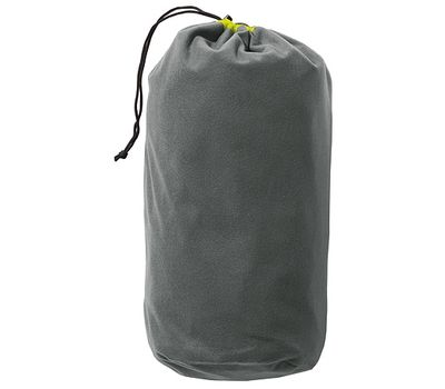 Чехол-Подушка Thermarest STUFF SACK PILLOW