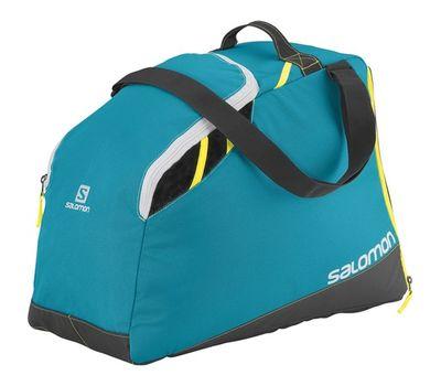 Сумка для ботинок ULTIMAX GIAR BAG