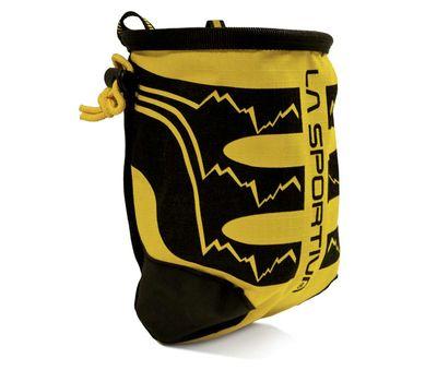 Мешочек для магнезии Chalk Bag Katana