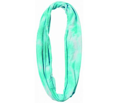 INFINITY COTTON BUFF® TIE-DYE  POOL