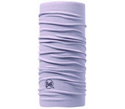 UV BUFF® LILAC