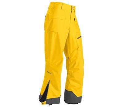 Горнолыжные штаны Marmot Mantra Pant