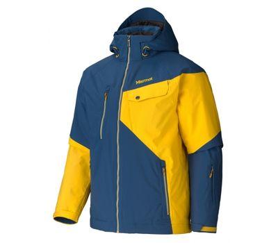 Горнолыжная куртка Marmot Tower Three