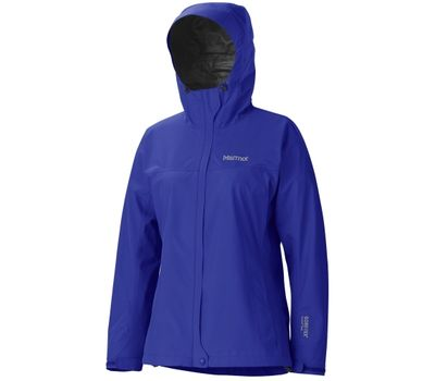 Куртка Marmot Wm's Minimalist jkt