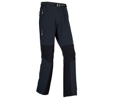 Брюки Velan pants