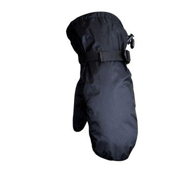 Верхонки Top Bags