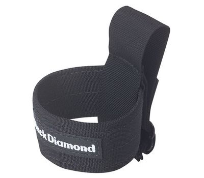 Держатель молотка Black Diamond Blizzard holster