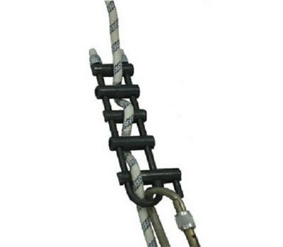 Спусковое устр-во Решетка сталь