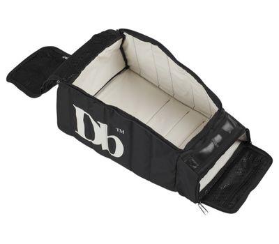 Сумка-рюкзак для снаряжения The Hugger 35L