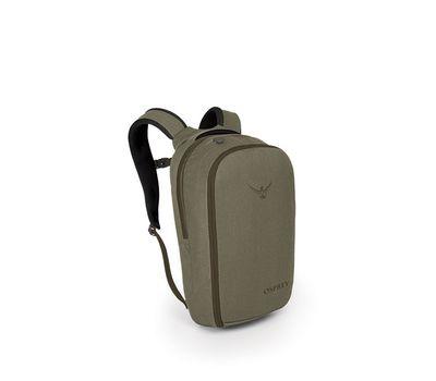 Рюкзак для ноутбука Osprey Cyber Port 18