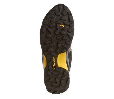Кроссовки муж Vapour Claw Tech Shoe