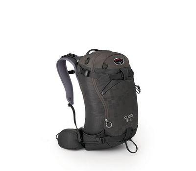 Рюкзак Kode 32