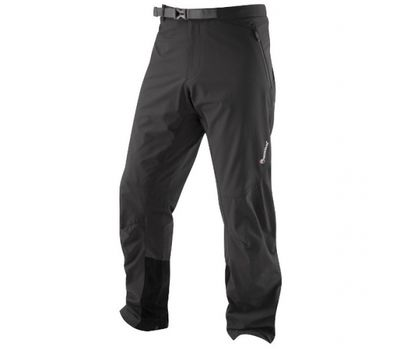 Брюки Thermostretch Pant Regular Leg