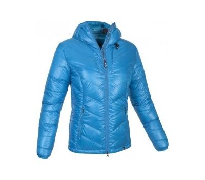 Куртка Wms SIMMETRIA
