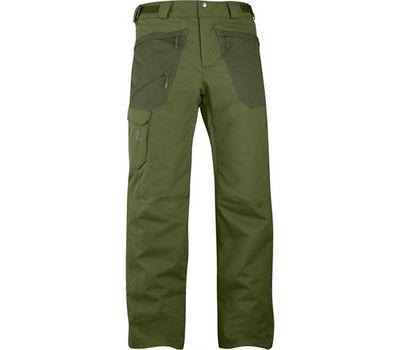 Лыжные штаны Salomon Response Pant