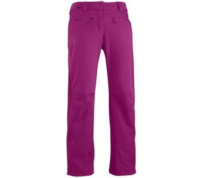 Горнолыжные брюки Salomon Snowflirt Pant