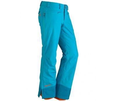 Лыжные брюки женские Marmot Mirage Pant
