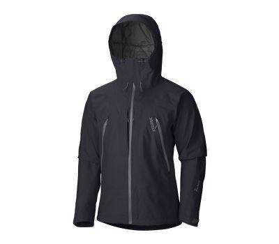 Куртка Marmot Alpinist Jacket