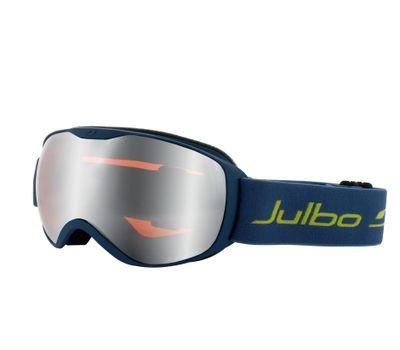 Маска горнолыжная детская Julbo Pioneer