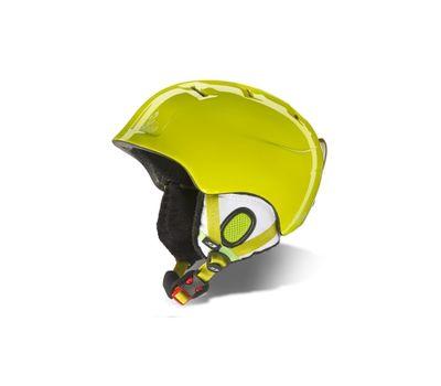 Шлем горнолыжный Julbo Twist