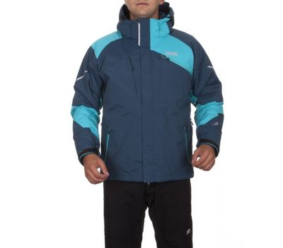Горнолыжная куртка General-Snowsports