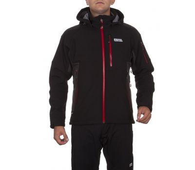 Горнолыжная куртка Griffe Performance Softshell